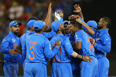 Hotstar breaks global record during World Cup semi-final