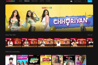 Dish TV India partners with Broadpeak for its OTT service, 'Watcho'
