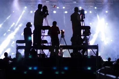 Videosys Broadcast unveils Stagebox at IBC2019