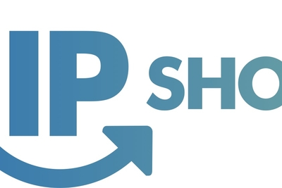 IP Showcase announces its theatre presentation lineup for IBC2019