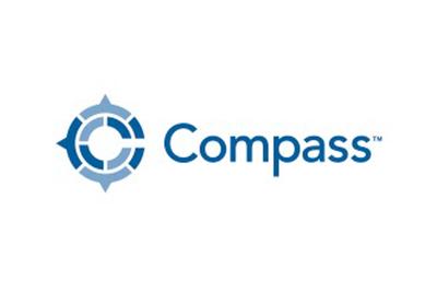 Cobalt Iron renames SaaS data protection platform