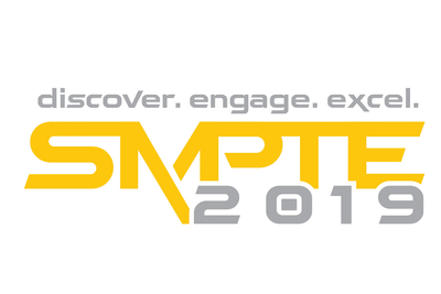 Science Writer and Comedian Kasha Patel to Host SMPTE 2019 Awards Gala