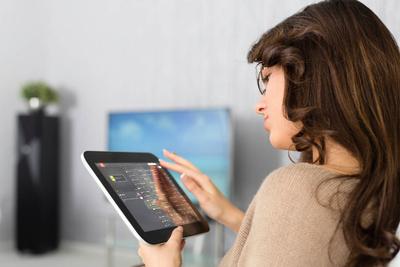 Switch Media Unveils Cost-Effective Fast-to-Market  OTT Platform MediaHQ Lite