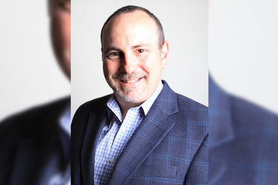 LTN Global Promotes Rick Young to SVP, Global Products