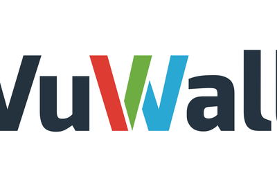 VuWall Increases Control Room Productivity With New VuWall2 Features