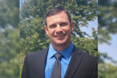 Cobalt Iron Selects Randy Jones as VP of Engineering
