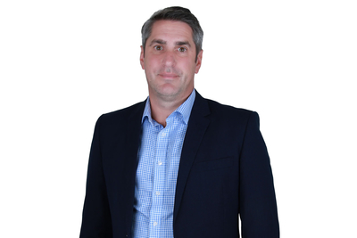GatesAir Amplifies Middle East and Africa Team with Appointment of Graham Lay as Regional Sales Manager