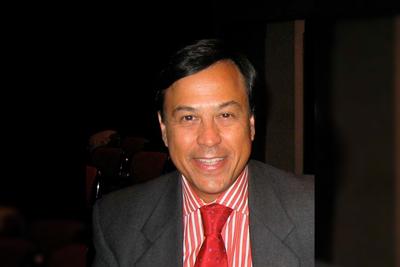 VITEC Names Seasoned Broadcast Professional Fernando Monetti as New Sales Director for LATAM