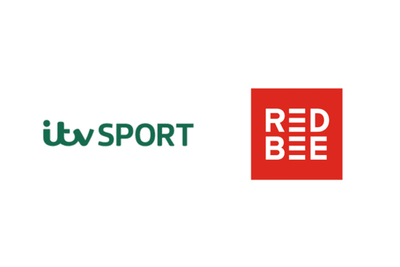Red Bee Successfully Delivered UK Exclusive Live Coverage of the 2019 Rugby World Cup to a Peak 12.8 Million Viewership on ITV