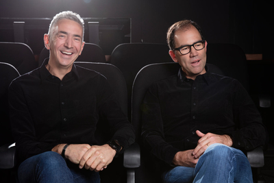 PIX and CODEX Brands to unite under X2X Media Group