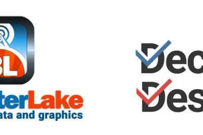 Bannister Lake Announces Partnership With Election Data Provider Decision Desk HQ