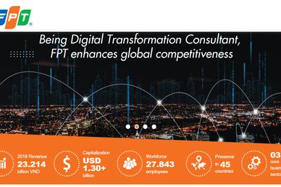 ATEME Enables FPT Play's Digital Revolution Through OTT Services