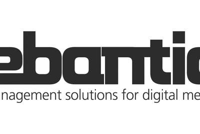 Tedial Certifies Ebantic as Advanced Developer of  Evolution MAM Platform