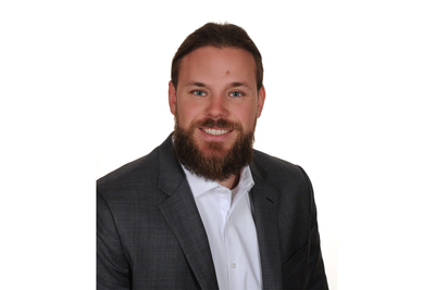 LTN Global's Niles Media Division Appoints Eric Zornes as Director of Operations
