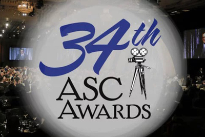 American Society of Cinematographers Names Nominees in Documentary and Television Categories