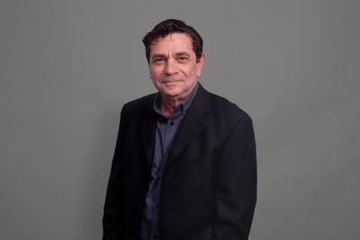 DNEG promotes VFX veteran Lee Berger to head-up LA studio