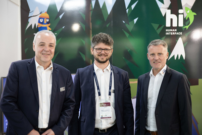Broadcast Solutions looks back on successful Broadcast Innovation Day 2019 in Bingen, Germany
