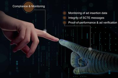 Digital Nirvana's New MonitorIQ 6.1 Enhances Ad Insertion, Monitoring, and Troubleshooting