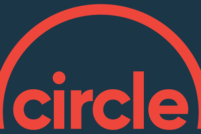 LTN Global Provides IP-Based Terrestrial Distribution for Circle