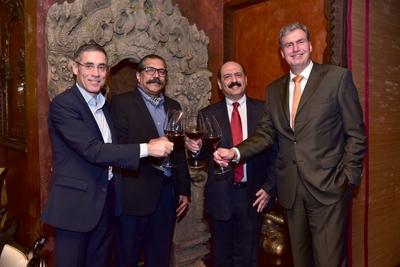NürnbergMesse India acquires SCaT India Tradeshow