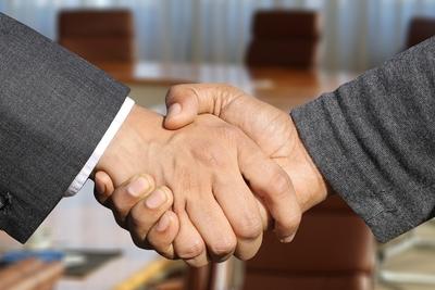 Densitron becomes alliance partner with Panasonic IT/IP Platform