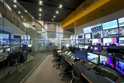 GLOBECAST NAB 2020 SHOW PREVIEW