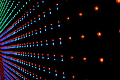 The Evolving World of LED Signage