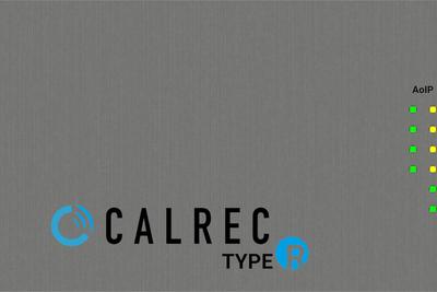 Calrec Showcases AoIP and Virtual Mixing Capabilities at 2020 NAB Show