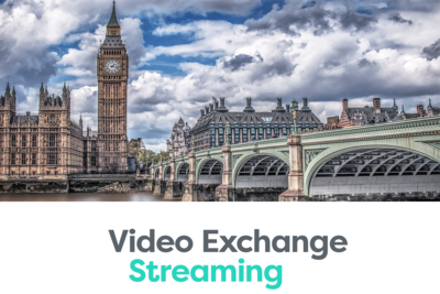 Broadpeak Launches S4Streaming to Improve Video QoE at 2020 NAB Show
