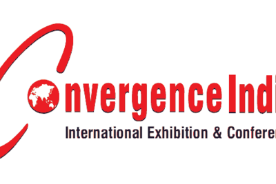 Revised Dates: 28th Convergence India 2020