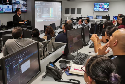 Azteca Captivates Viewers Across Digital, Social and Terrestrial Channels with Dalet
