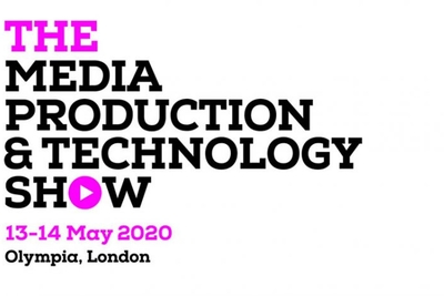 The Media Production & Technology Show 2020 announces key industry partnerships with SMPTE, DPP and Mojofest