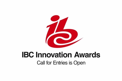 IBC2020 Awards Entries Deadline - Friday 1st May