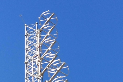 Dielectric to Introduce DCR-Q VHF TV Antenna at 2020 NAB Show