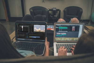 CuratorNow Launches to Enable Remote Cloud Video Production