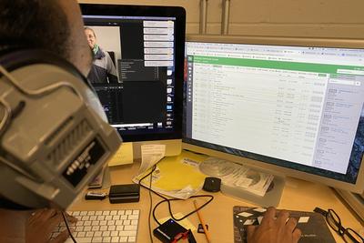 Cablecast Community Media Platform Enhances Government Meeting Coverage