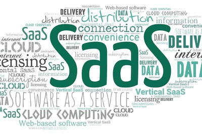 Dalet SaaS Solution Focuses on Business Continuity and Remote Production for Media Operations