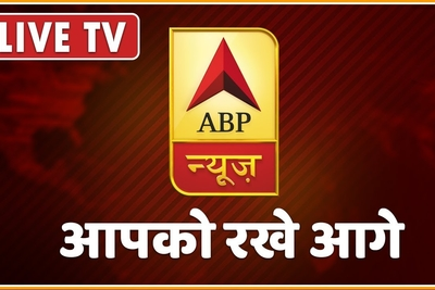 ABP News Network navigates the uncharted territory of COVID-19