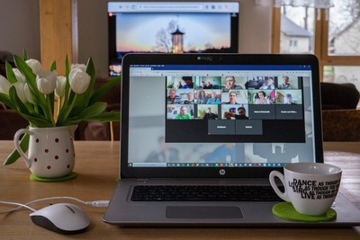 EditShare Creates New Zoom Integration for Simplified Storytelling