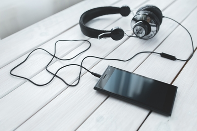 How Could COVID-19 Reshape Music Streaming Services' Share of Ear?