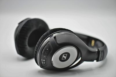 Headphones Market on Track for 27% Value Growth, Despite COVID-19