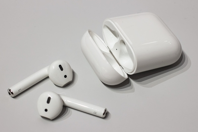 Five Reasons Why AirPods with Spatial Audio Matters
