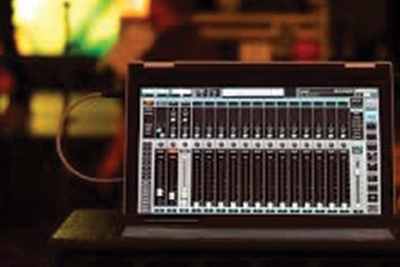 Pro AV Industry - Market Movements, Emerging Opportunities and the Road to Recovery