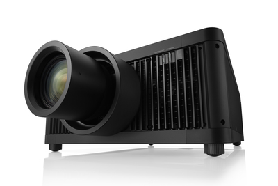 Sony Unveils Flagship 4K Professional SXRD Laser Projector for Large Display Applications - VPL-GTZ380