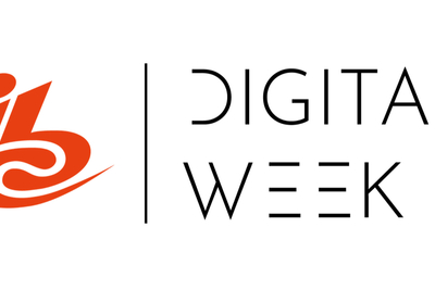 AVIWEST Announces IBC Digital Week Event for Video Professionals