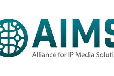 AIMS Launches IP Oktoberfest 2020 to Support Ongoing Progress Toward an All-IP Ecosystem for Media Production