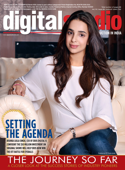 DS - Aug 2018 - Vol. 10 - Issue 8