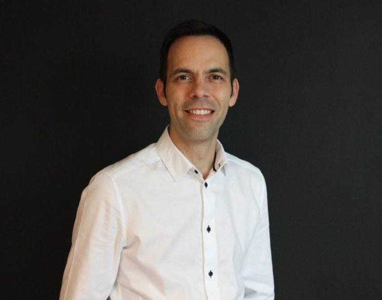 Viaccess-Orca Strengthens Leadership Team With Appointment of CSO