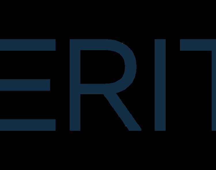 Veritone and Evolphin Deliver AI-Driven MAM for Football Club Internazionale Milano