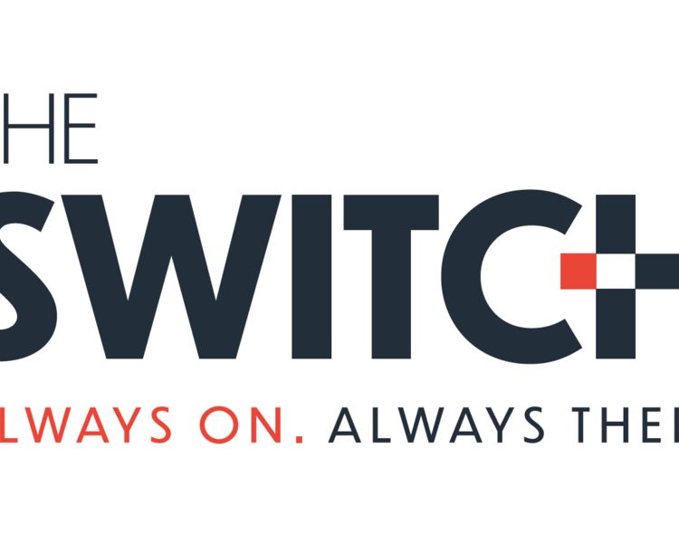 The Switch and New TR partner to bolster network reach for cross-region news gathering